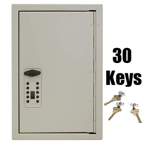 key cabinet with combination lock key cabinet with combination lock key cabinet combination