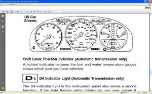 honda accord dashboard lights meaning 2016 car release date