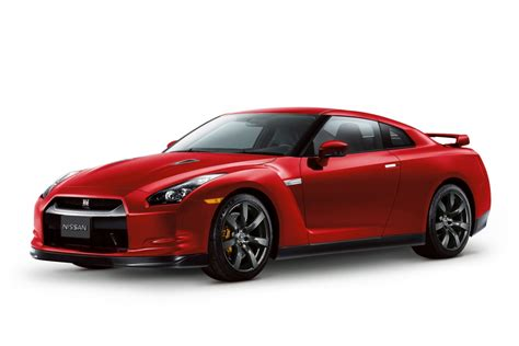 nissan skyline gtr 2010 price new used nissan gt r for sale motor trend autos post