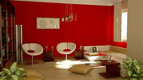 Show Kitchen Designs 15 red themed living room designs home design lover