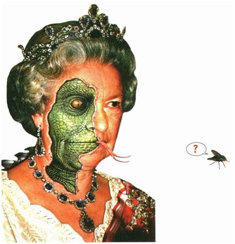 the royal family david icke and the reptiles merovee charles frith punk planning people are saying jimmy