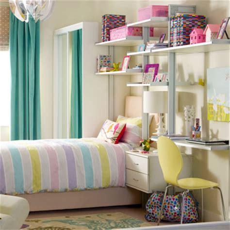 colores para la sala segun feng shui
