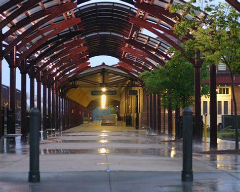 hattiesburg depot flickr photo