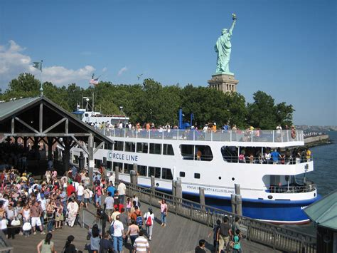 nyc winter boat tours statue of liberty