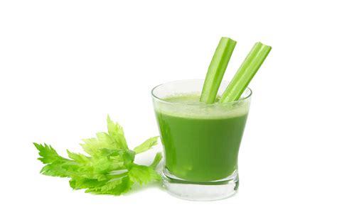 imágenes de jugos verdes jugo de apio para adelgazar imujer