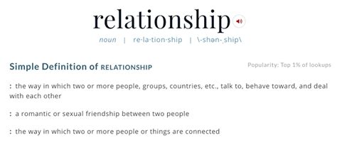 Define Relationship Wilson Dysfunctional Money Relationships How To