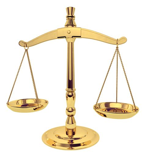 scales of justice - The Observation Deck Law Scale Of Justice