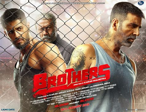 full hd video brothers brothers 2015 hindi hd full movie download full hd