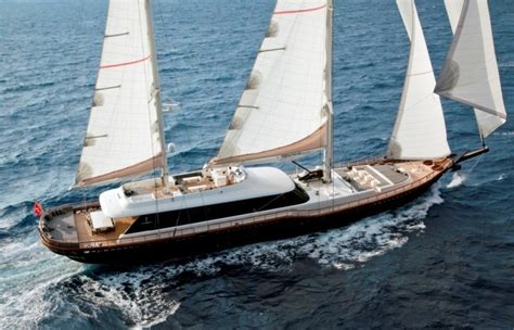 infinity sailing yacht infinity yacht charter details cobra yachting and