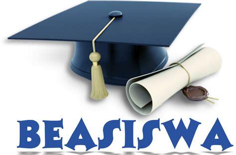 contoh curriculum vitae pengajuan beasiswa ksatria pengelana contoh curriculum vitae pengajuan beasiswa ksatria pengelana