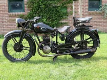 Motorrad Oldtimer Zündapp Norma 200 by Z 252 Ndapp Oldtimer Motorrad Kaufen Classic Trader
