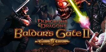 baldur s gate android baldur s gate ii apk t 233 l 233 charger gratuitement rpg android