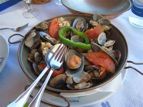 cuisine portugal top 10 portuguese dishes you need to try