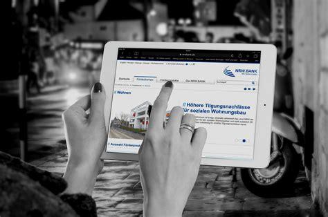 nrw bank wohnraumförderung architekt f 252 r neubau umbau sanierung und denkmalschutz