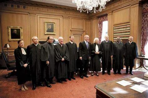 supreme court usa supreme court of the united states britannica