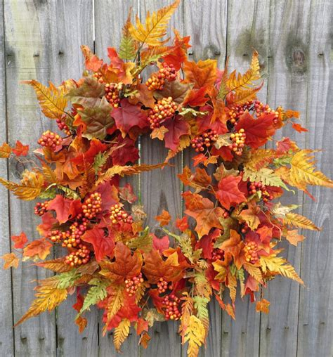 wreaths amusing fall door wreaths best fall wreaths how to make homemade wreaths outdoor fall