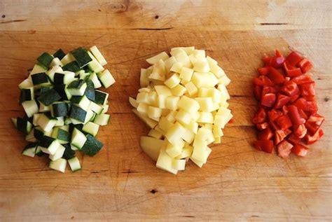 come si cucina il minestrone la ricetta perfetta il minestrone dissapore