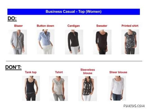 1000 images about business casual for women on pinterest business