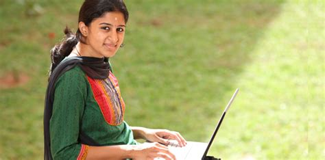 Amritapuri Mba by Mba Admissions 2015 Open At Amrita School Of Business