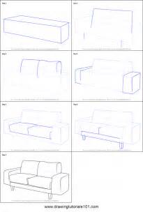 how to draw a printable step by step drawing sheet