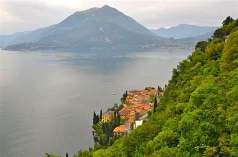 Homes For Narrow Lots by Things To Do In Varenna And Around Lake Como Italy By