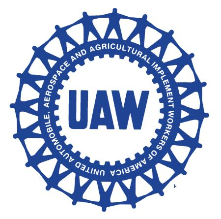 shocking uaw members will have to pay for their own divorce uaw today in labor history