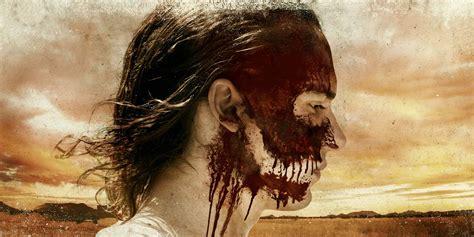 Bioskopkeren Fear The Walking Dead   fear the walking dead season 3 return date screen rant