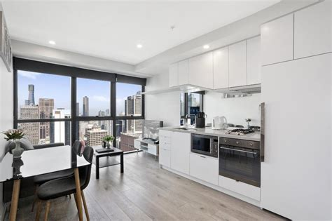 Serviced Appartments Melbourne by Book Platinum City Serviced Apartments Melbourne 2019