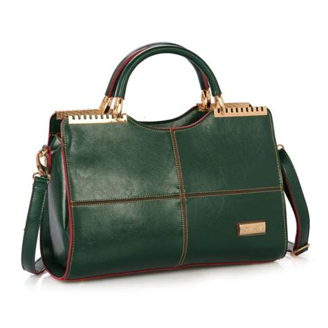 Handmade Purses Wholesale - bulk wholesale purses handbags and purses on bags purses