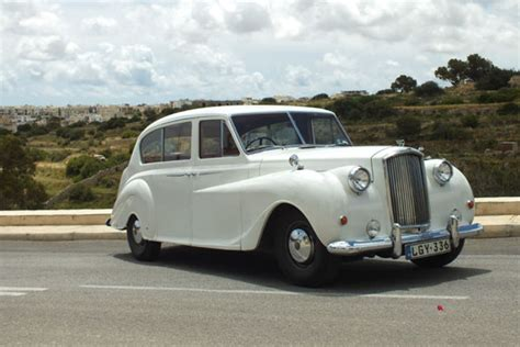 Wedding Car Models by Wembleys Wedding Cars Malta Weddings
