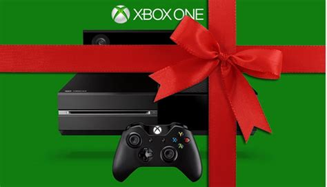 How To Buy Xbox One Games With Gift Card - you ll soon be able to gift xbox one games to people sa gamer