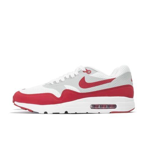 Sepatu Sport Nike Air 1 jual sepatu sneakers nike air max 1 ultra essential sport