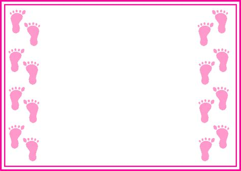 baby borders for microsoft word cliparts co baby borders for microsoft word cliparts co