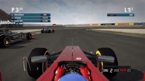 Bd Ps3 Kaset Formula 1 2012 f1 2012 reviews and ratings techspot