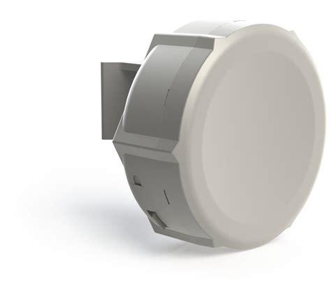 Mikrotik Rbsxt 5ndr2 Wireless Client Sxt Lite5 5ghz Mimo mikrotik sxt update miro co za