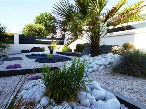 Comment Créer Un Beau Jardin 3130 by Amnagement De Jardin Pas Cher Comment Amenager Jardin