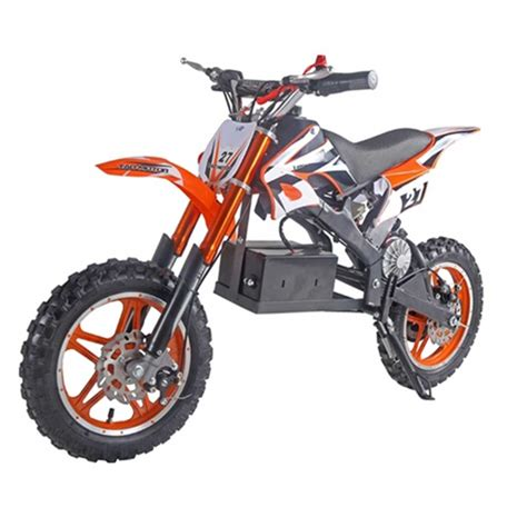 electric ktm motocross bike 100 ktm electric motocross bike for sale 2017 ktm