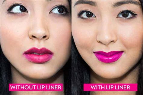 8 Classic Make Up Mistakes To Avoid by 8 Makeup Mistakes To Avoid In Pakistan Fashioneven