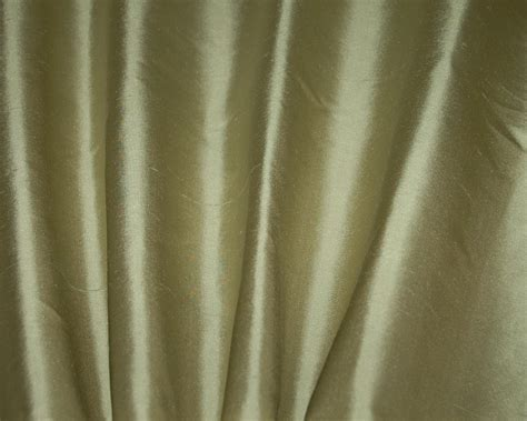 green silk drapes dupioni silk swatches dreamdrapes com