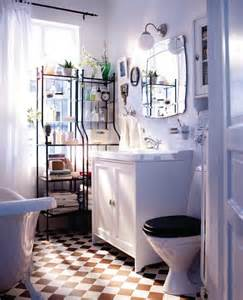bagni ikea ideare casa bathroom storage ideas home design