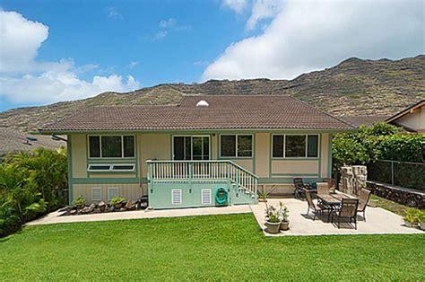 buy house honolulu open house pick of the week hawaii kai real estate may 2012