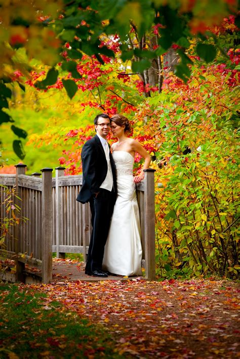 Fall Wedding ideas of beautiful fall weddings