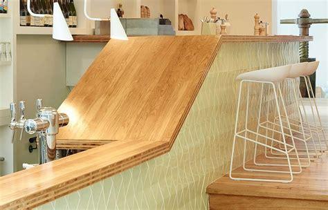 normandy ceramics fabricant fran 231 ais de carrelages design