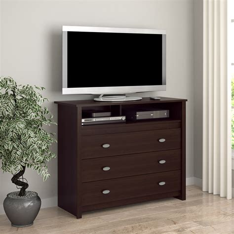tall for bedroom tall media chest for bedroom home decoration ideas