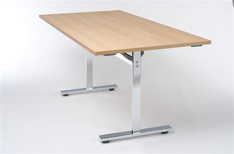 office furniture manufacturers envoplan