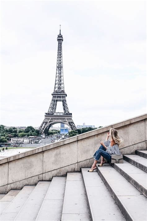 tour pic best 25 paris ideas on pinterest france paris tower