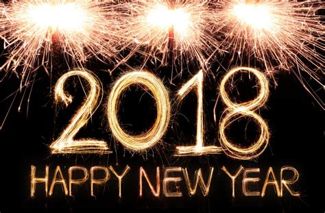 new year rat 2018 50 happy new year 2018 background images in hd happy new