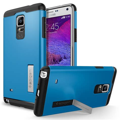 sgp slim armor tpu combination with kickstand for