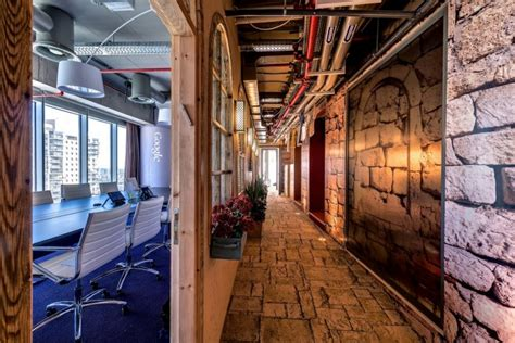 google tel aviv google office tel aviv 29 interior design ideas