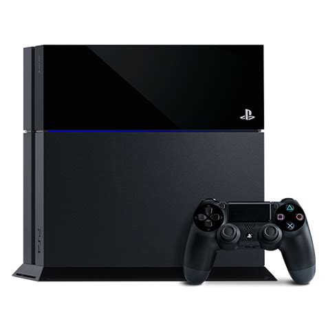 ps4 themes region locked is the ps4 region locked playstation 4 from different